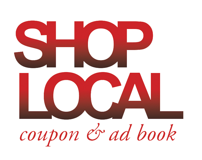 Shop Local Coupons